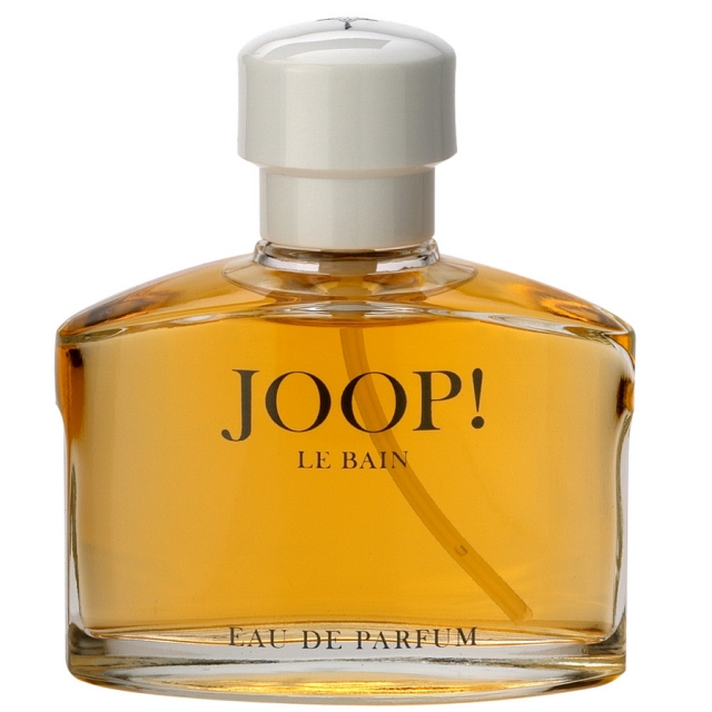 JOOP! Le Bain, 40ml, EDP