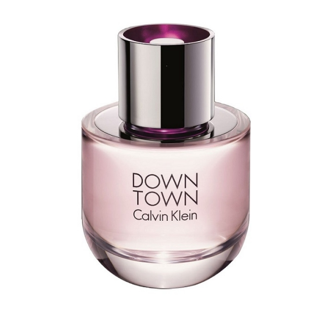 CALVIN KLEIN- Downtown, 90ml, EDP
