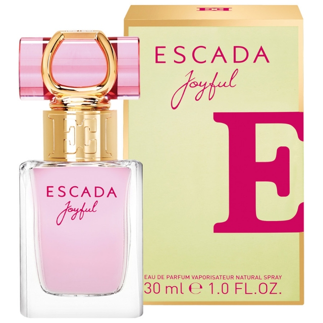 ESCADA-Joyful-50ml EDP