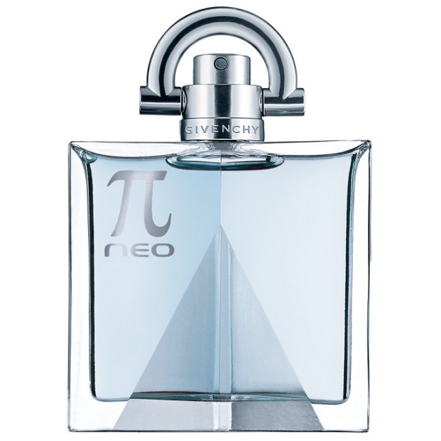 GIVENCHY-Pi Neo, 100ml EDT