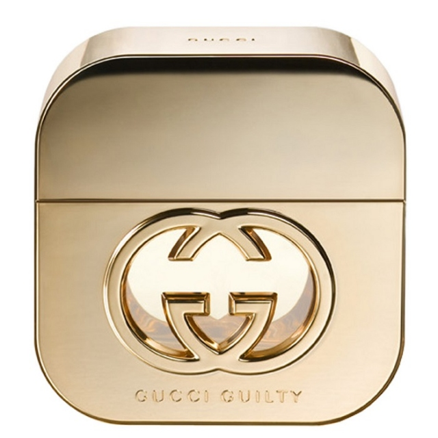 GUCCI-Guilty, 75ml, EDT