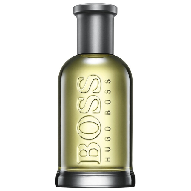 HUGO BOSS-Boss Bottled, 100ml, edt