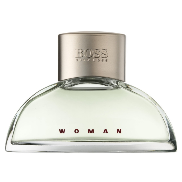 HUGO BOSS, Woman 90mL, EDP