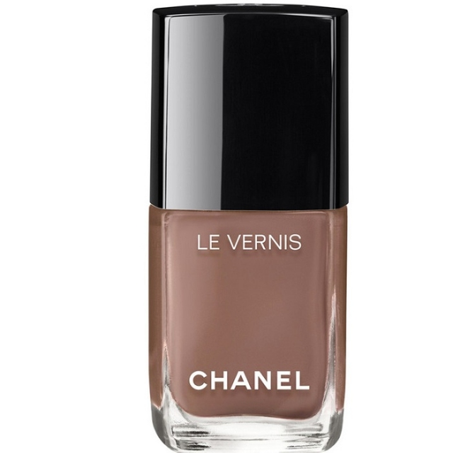 CHANEL, Vernis, lak za nohte, 505, 13ml