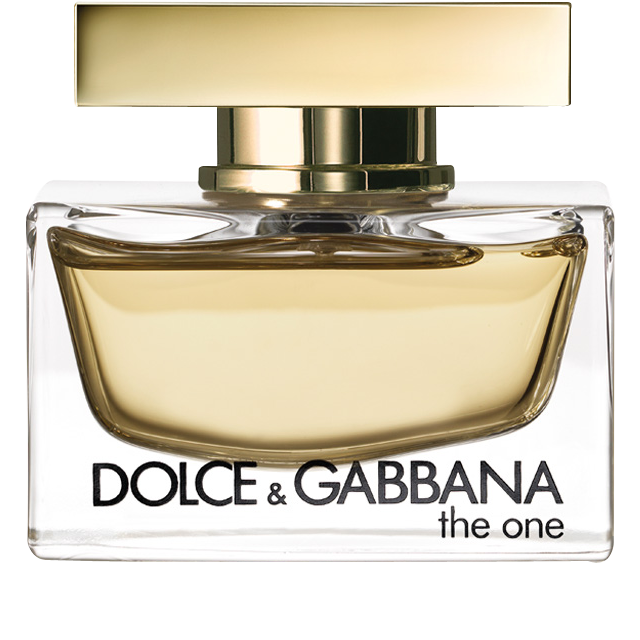 DOLCE GABBANA, The One, 30ml, EDP