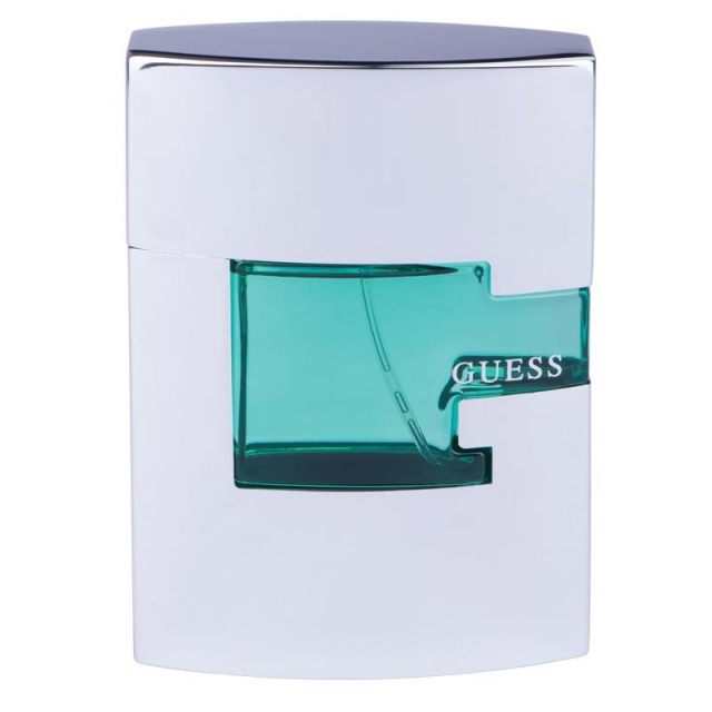 GUESS - Guess Man - 75ml, edt