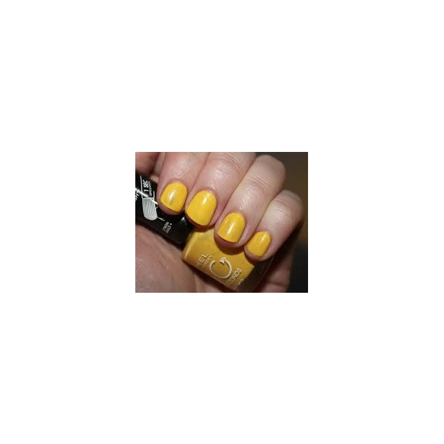 RIMMEL-60 Seconds- Lak za nohte-450 Get Your Shades On, 8ml