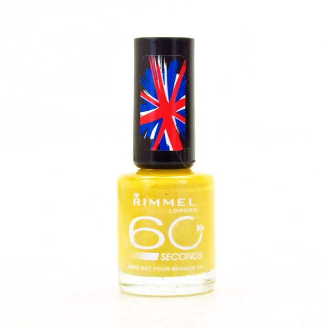 RIMMEL-60_Seconds-_Lak_za_nohte-450_Get_Your_Shades_On,_8ml