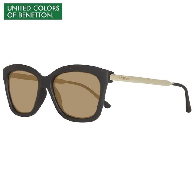 8d477e3233208 Ženska sončna očala-BENETTON-BE988S 01 56